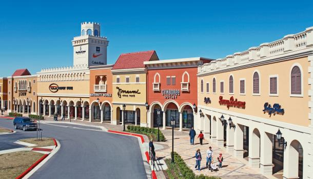 San Antonio, TX Outlet Malls. Search outlet malls near San Antonio, TX to find the best and most convenient outlet shopping in the area. OutletBound has all the information you need about outlet malls near San Antonio, including mall details, stores, .