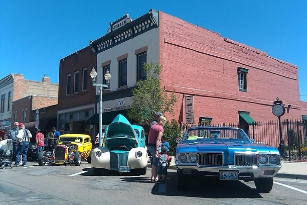 Auto Insurance Companies in Wyoming and Beyond