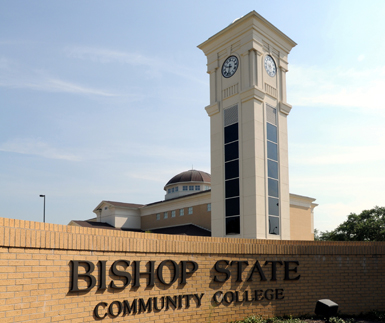 Alabama Out Of State Tuition >> Bishop State Community College Q&A