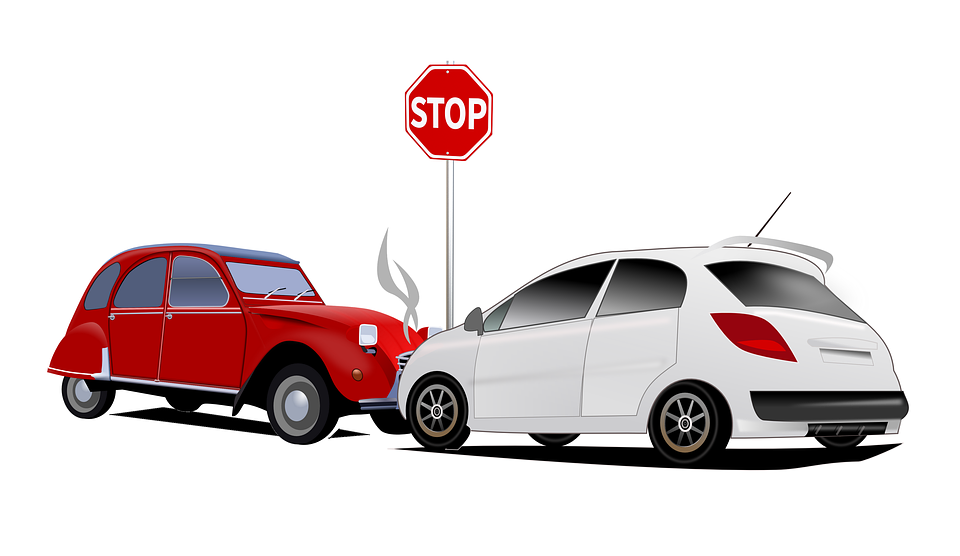 Cheap Car Insurance In Ohio >> Car Insurance Companies by State
