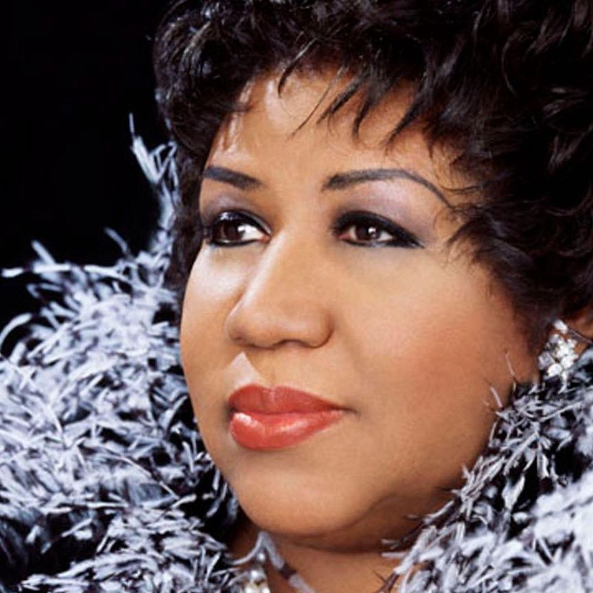 Christian Quotes And Aretha Franklin