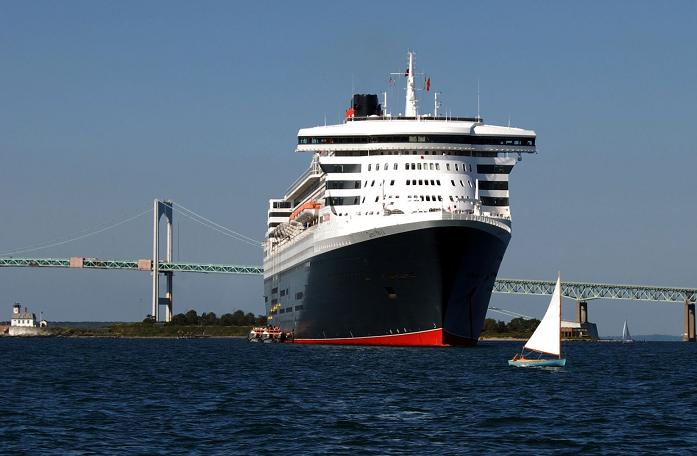 Discount Cruise Packages And Affordable Travel Deals