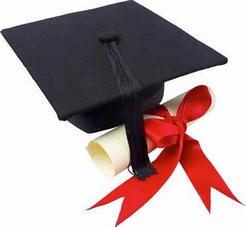 Online Masters Education Degree and PhD Programs All Over America