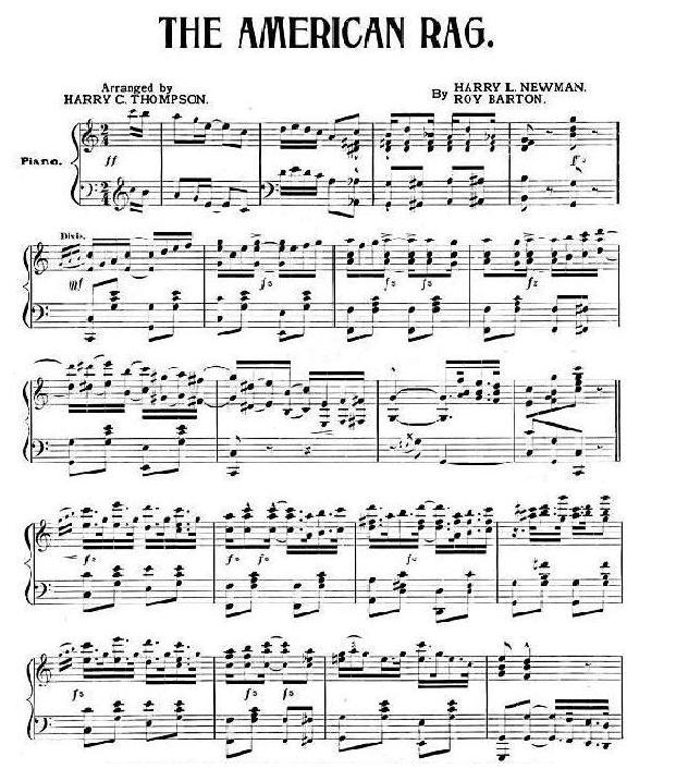 It is a photo of Comprehensive Printable Sheet Music Free
