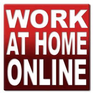work from home us work from home online easy step by step instructions 8423